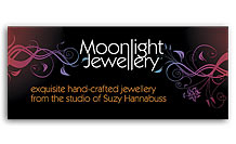 Moonlight Jewellery